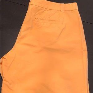 GAP Bermuda Shorts Boyfriend